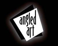 Angled Art