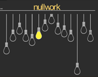 nullwork