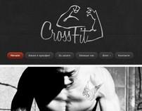 Crossfit.bg