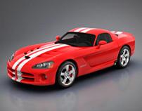 CG Cars