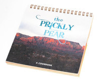 THE PRICKLY PEAR