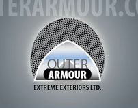Outer Armour ID Package