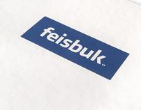 Feisbuk®
