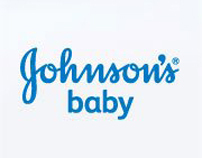 johnson's baby facebook