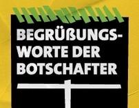 Deutschlehrertag 2010