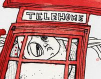 Telehome