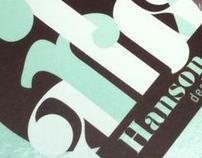 Carla Hanson Design