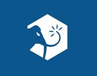 Mamut srl - LogoDesign