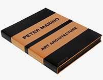 Peter Marino Art Architecture Luxury Edition