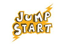 Jump Start Programme