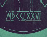 River Accorsi |MDCCLXXVI
