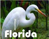 Florida Tourism Advertorial