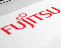 Fujitsu catalog