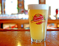 Leinenkugel's 9th Annual Leinie Lodge Family Reunion