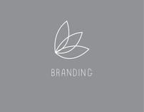 portafolio/branding