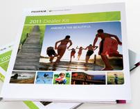 Marketing Kits