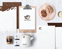 D&M Coffee