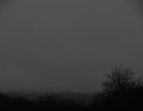 Overcast Angles