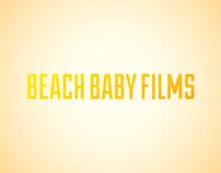 Beach Baby Films