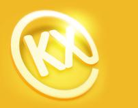KX Portal Design 2011