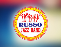 Russo Jazz Band