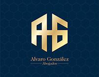 AG - Alvaro González Abogados