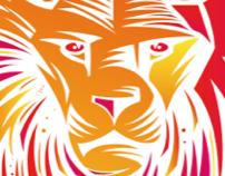 Feria de León 2013 (Propuesta)