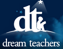 Louisiana Dream Teachers Promotional Video