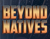 Beyond Natives