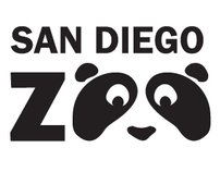 LOGO: San Diego Zoo