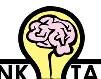 Think Tank Design Society