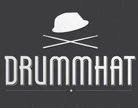Drummhat