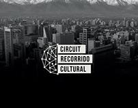 Circuit: Recorrido Cultural