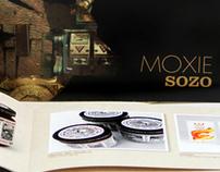 Moxie Sozo Brochure
