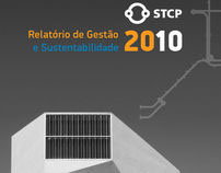 GRAPHIC - R&C STCP '10