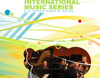 International Music Series