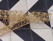 CF_Sistemas de Soporte - Puente de Pasta_20142