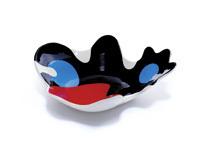 PORTOGALLO 9309 bowl