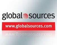 Global Sources Portfolio