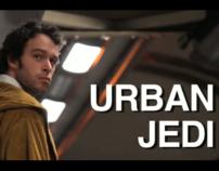 Urban Jedi video