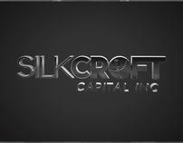 SilkCroft INC (Centro América)