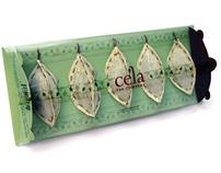 Cela Tea Company