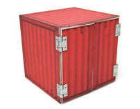 AIA Book & Container