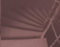 Desolate Sun - Descending Stairways