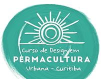 Curso de Permacultura Urbana - Instituto Nhandecy