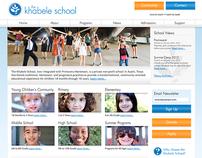 The Khabele School