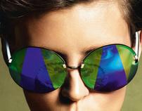 fb app, website and video - sunglasses online
