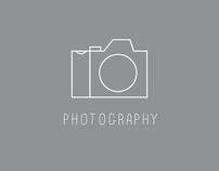 Portfolio/photography