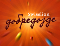 Swisslion facebook tabs