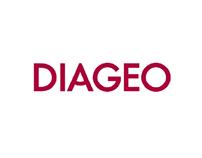 Diageo | Slideshow Produtos